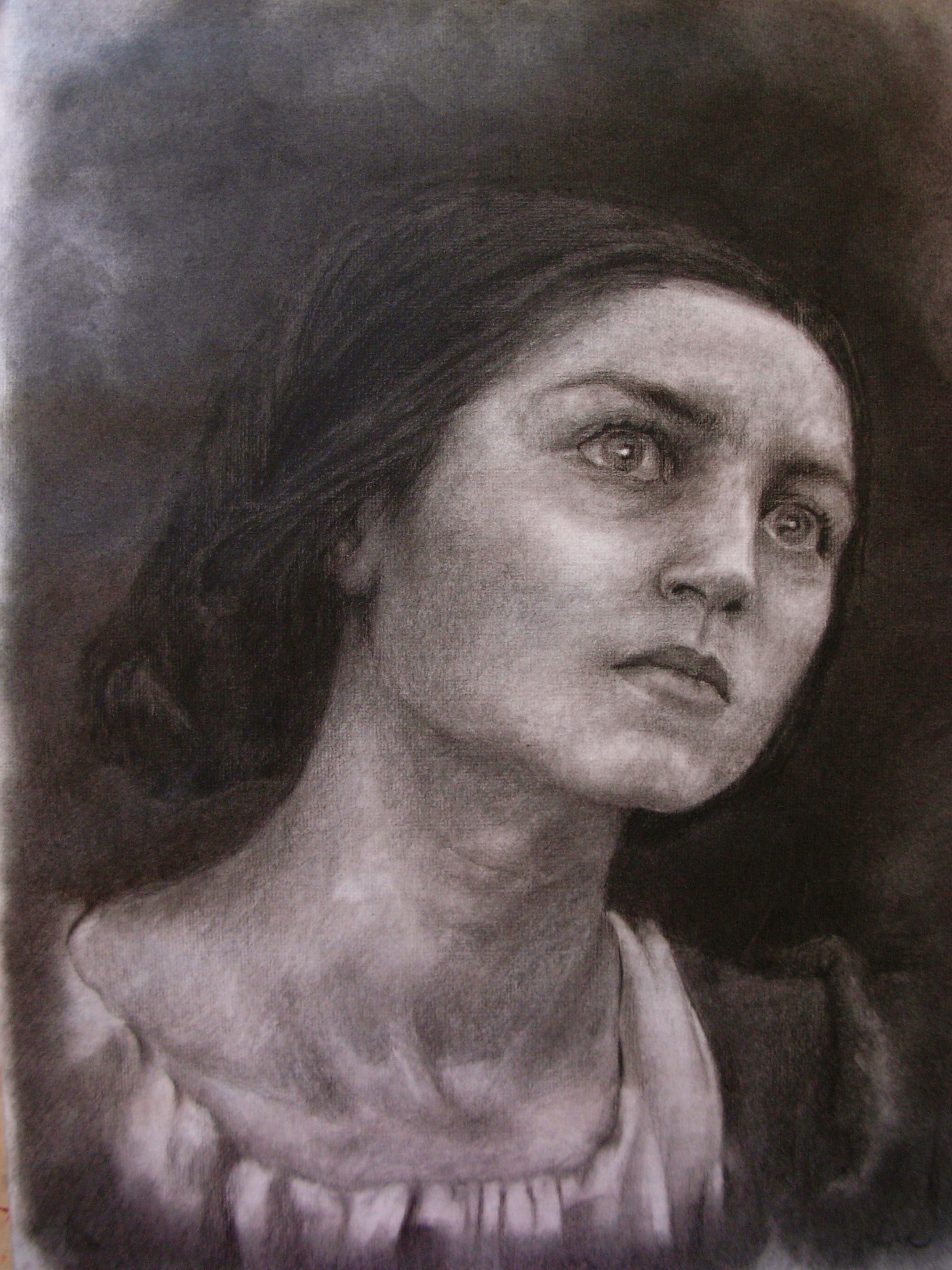 Jeanne d'Arc (Lepage)
