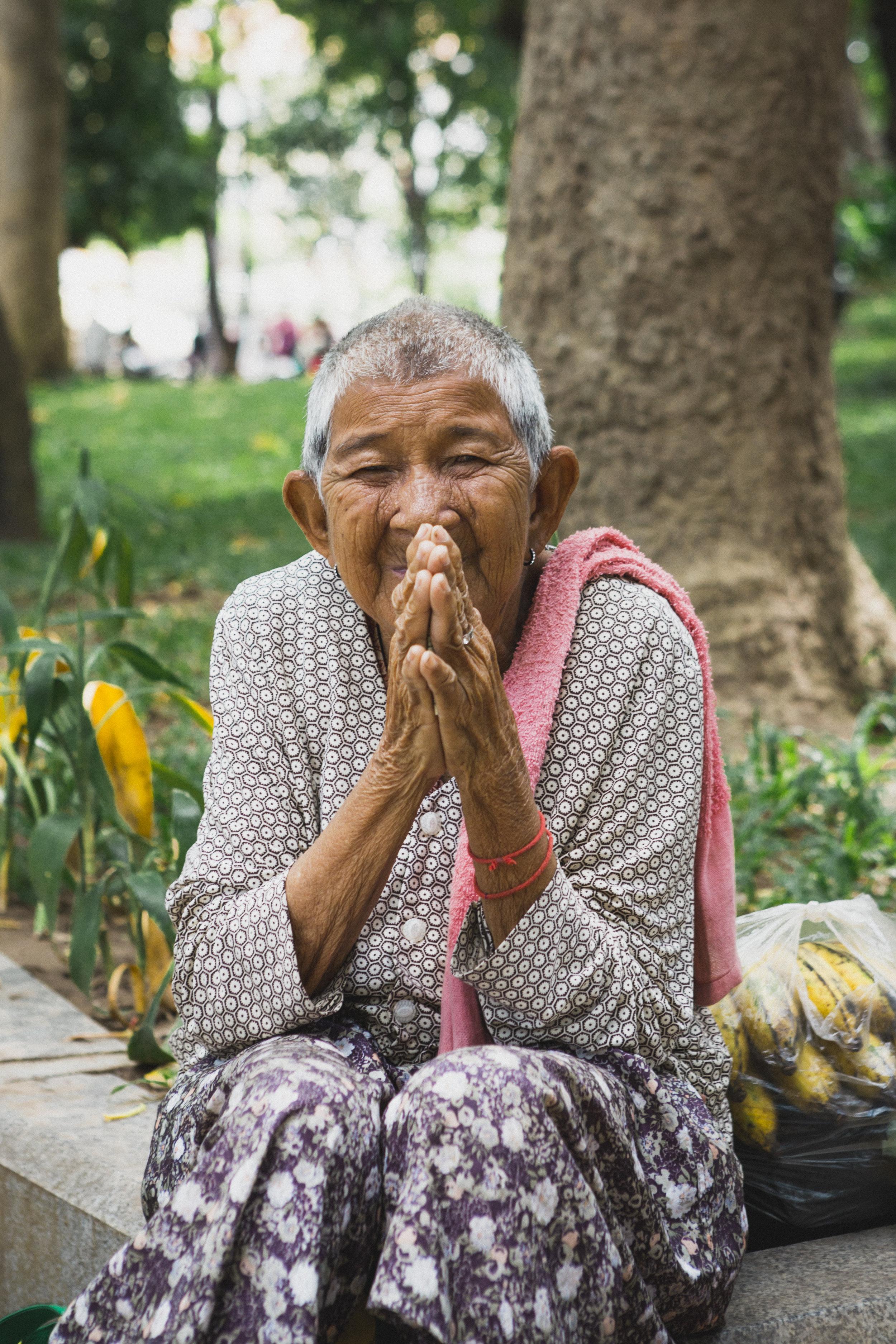 Cambodia-7.jpg
