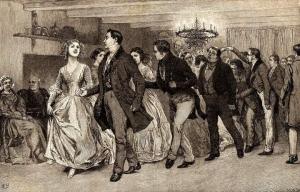 hardy-dance-party_300.jpg