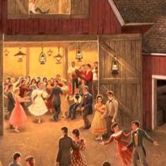 barndance painting.png