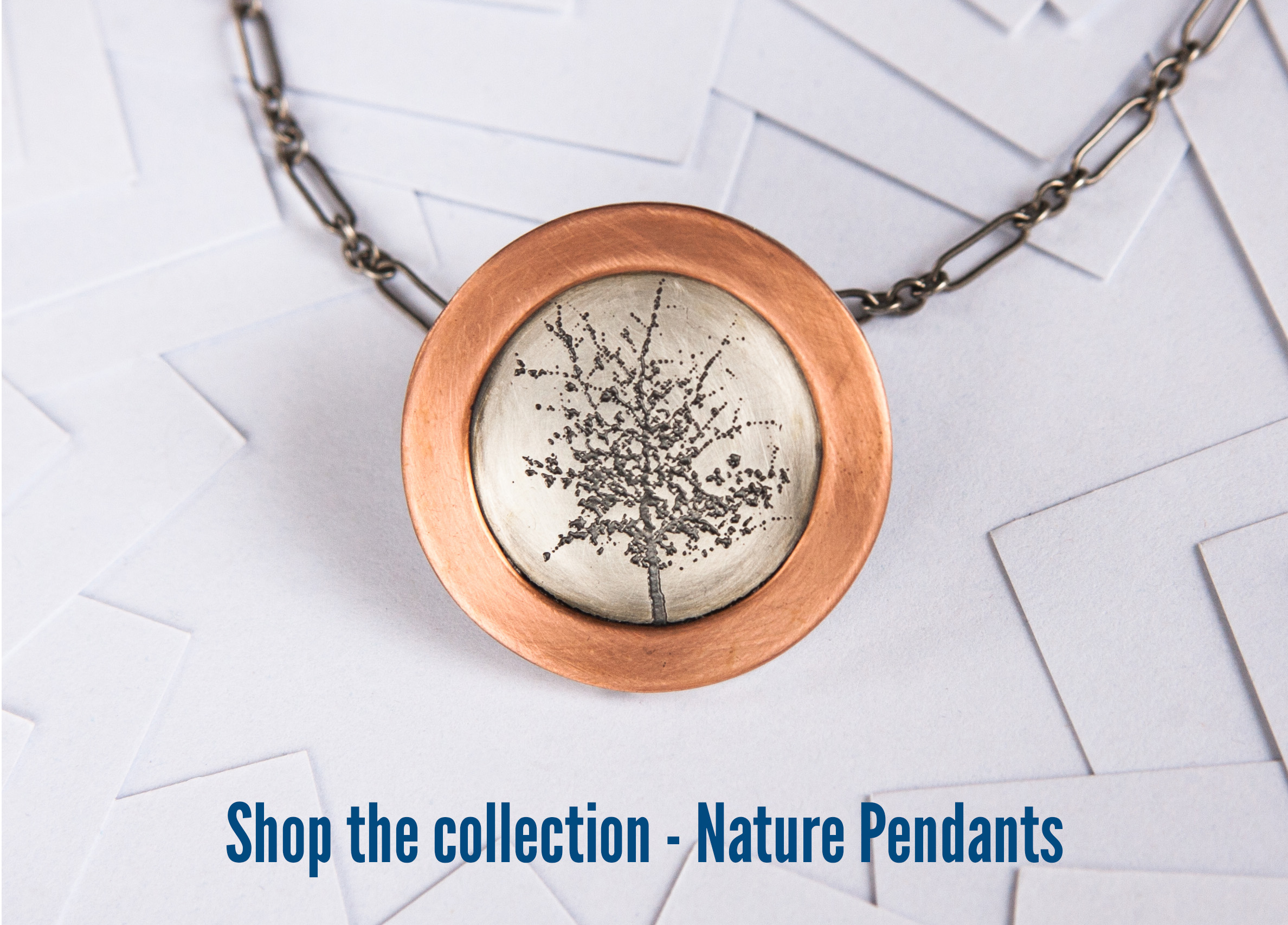 Winter-Tree-Pendant-Dana-Reed-category-image.jpg