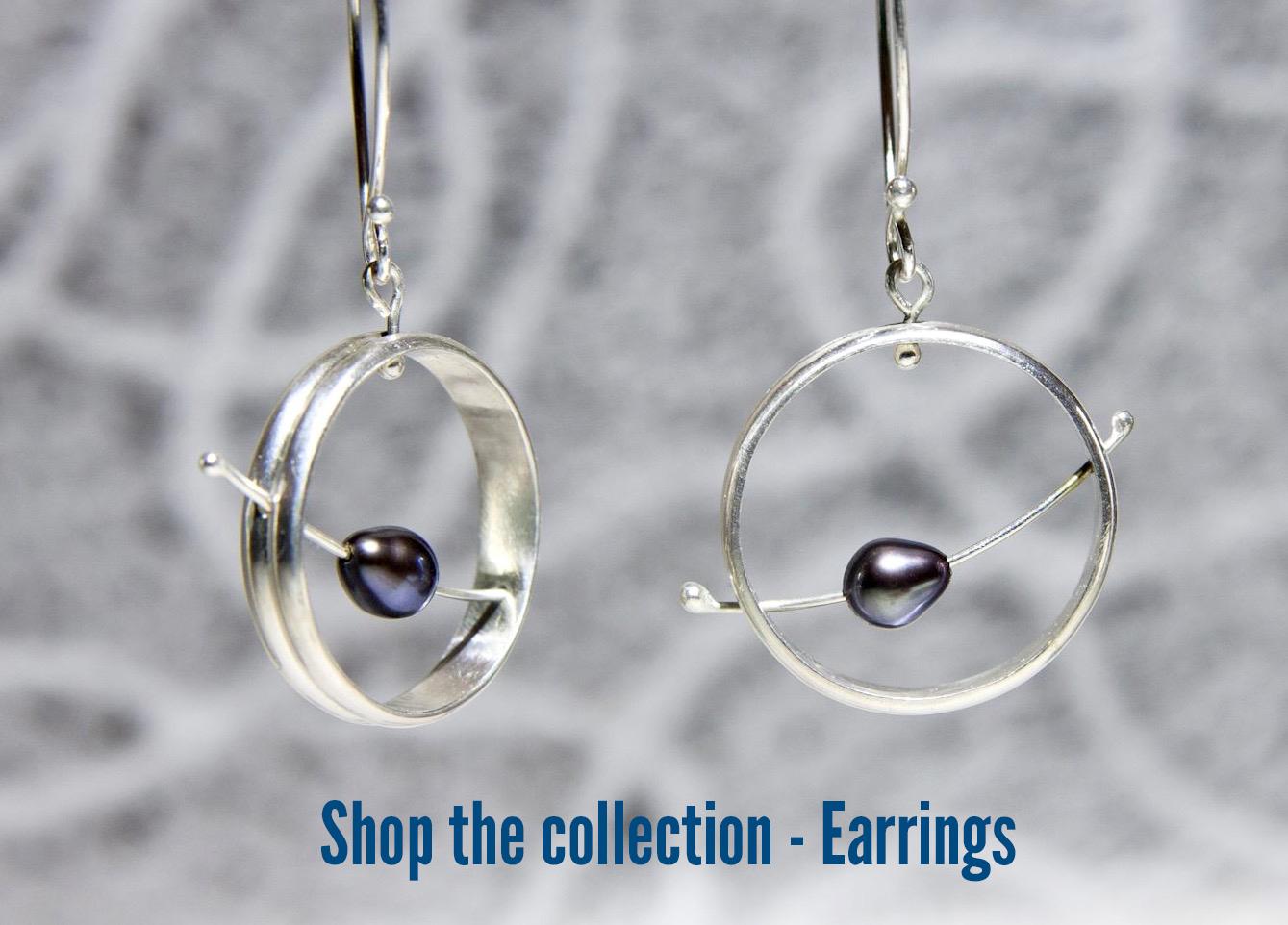 2-Silver-Pearl-Spinner-Earrings-Dana-Reed-category-image.jpg