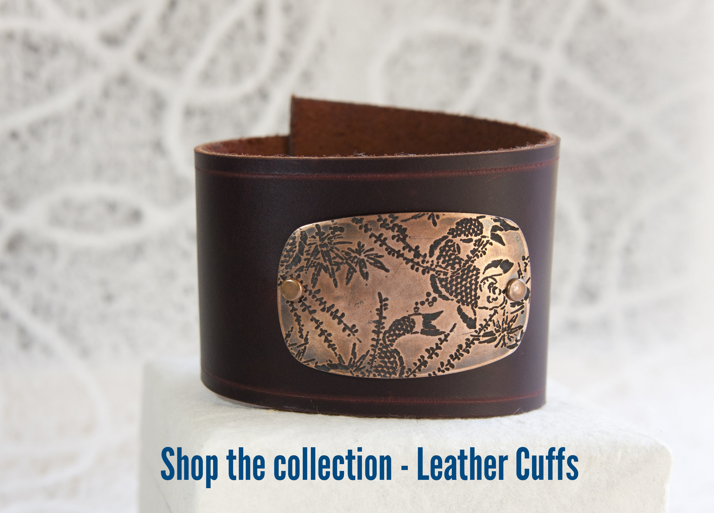 Leather-Etched-Cuff-Dana-Reed-category-image.jpg