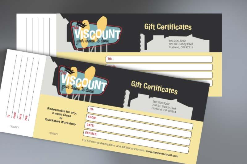 new_gift_certificates-art.jpg