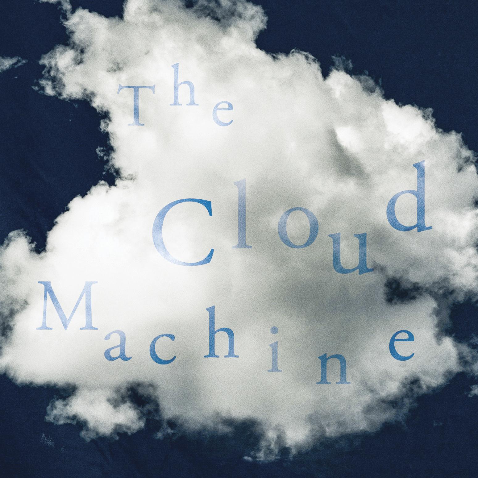 CloudMachine_crop2.jpg