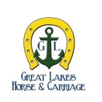 Great Lakes Logo Keenan.jpg