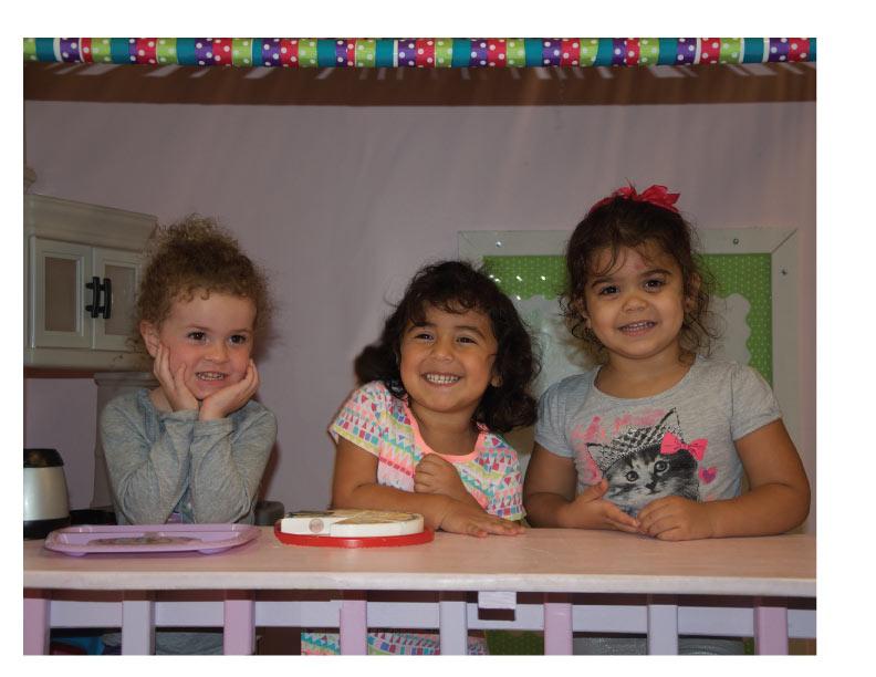 picture---preschool-of-performing-arts---3-girls.jpg
