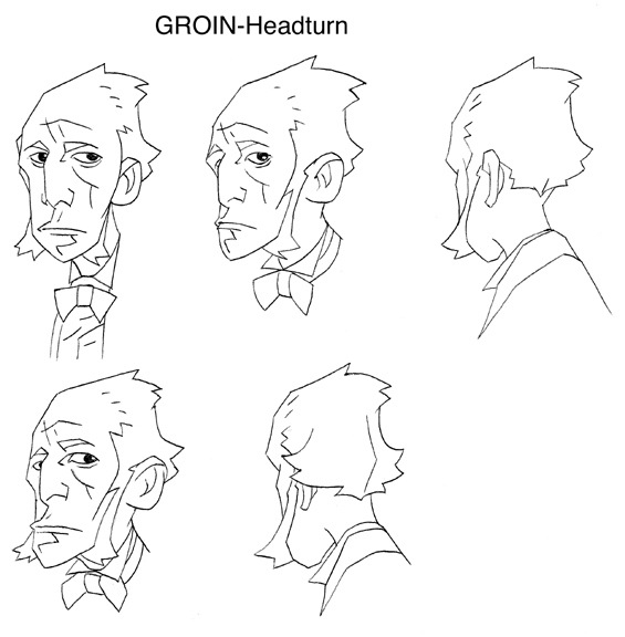 MR.GROIN_head.jpg