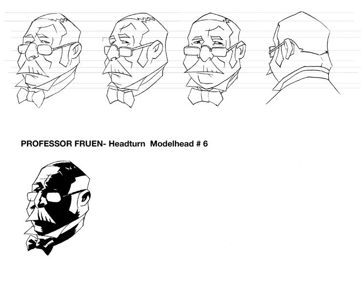 PROF_FREUN-headturn.jpg
