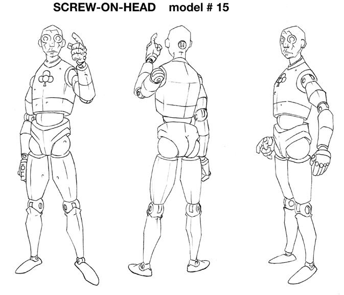 SCREWONHEAD-model.jpg