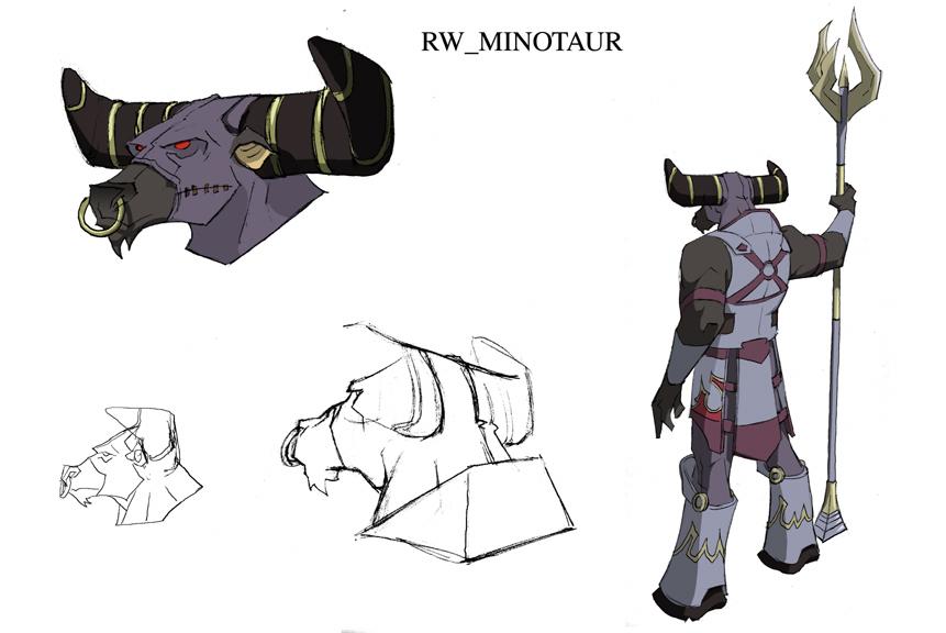 36_RW_Minotaur.jpg