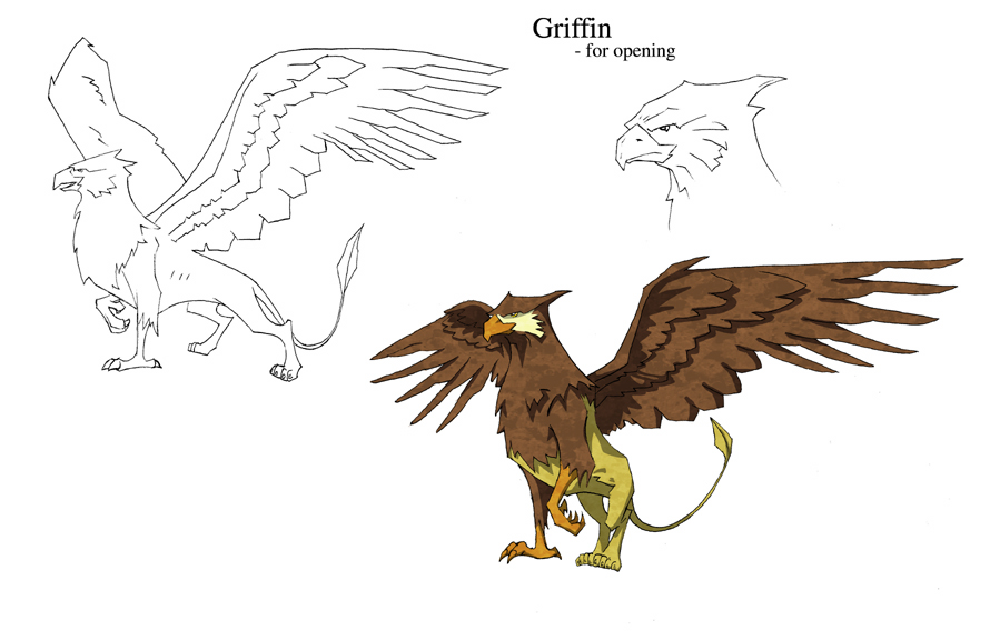 41_Griffin.jpg