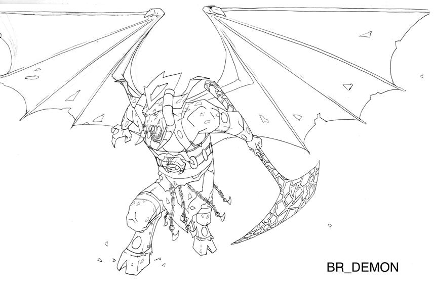 br-demon.jpg