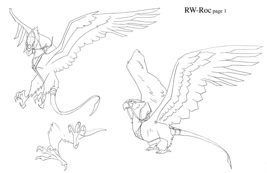 newRW-Roc-1.jpg