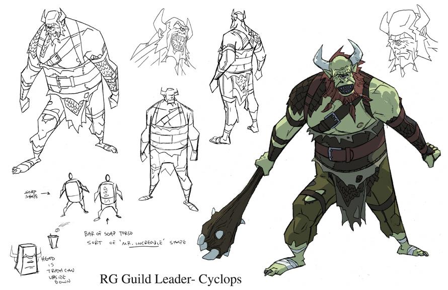 RG-Cyclops_turn.jpg