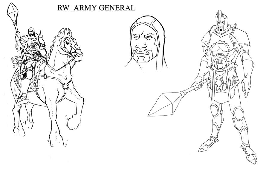 RW_ARMY-GENERAL.jpg