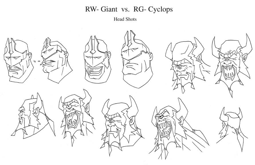 RW_RG-Headshots.jpg