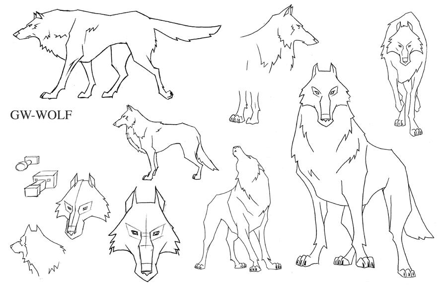 wolf-turn.jpg