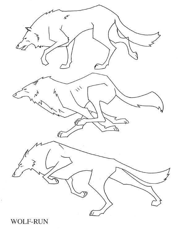 wolfruncycle.jpg