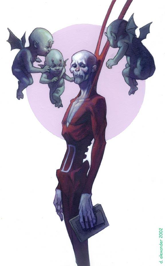 deadman-pinup.jpg