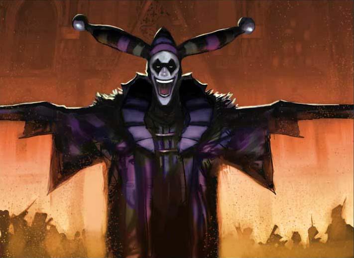 jester's_cap.jpg