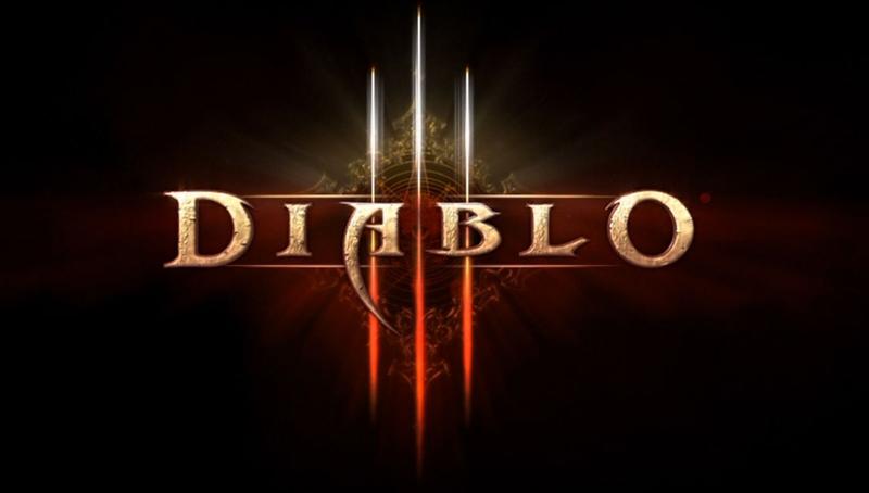 diablo3-logo_small.jpg