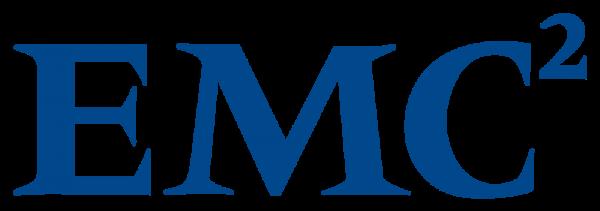 emc-logo.png