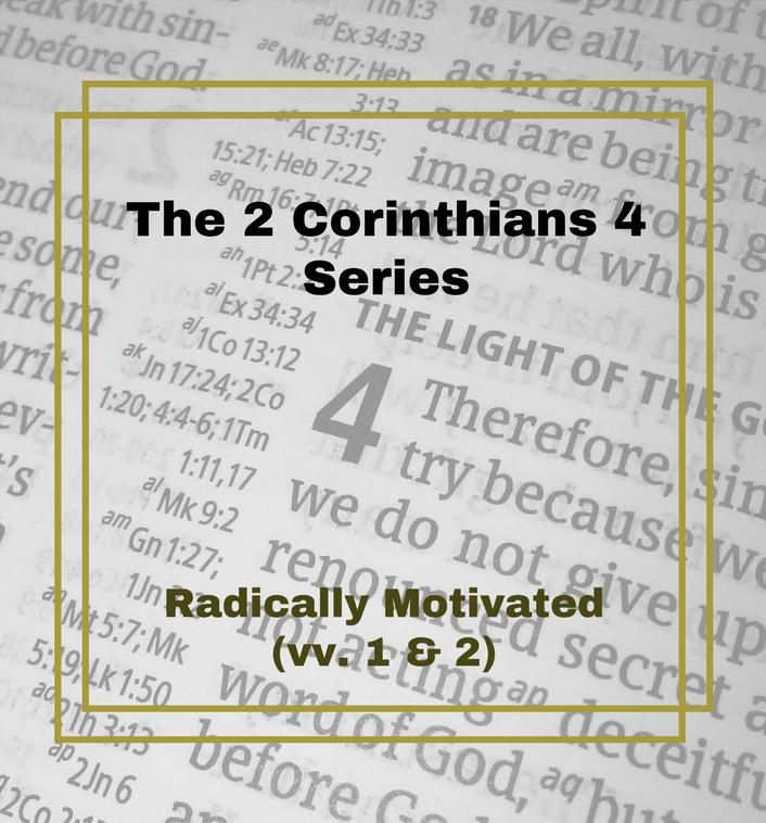 The 2 Cor 4 Series.jpg