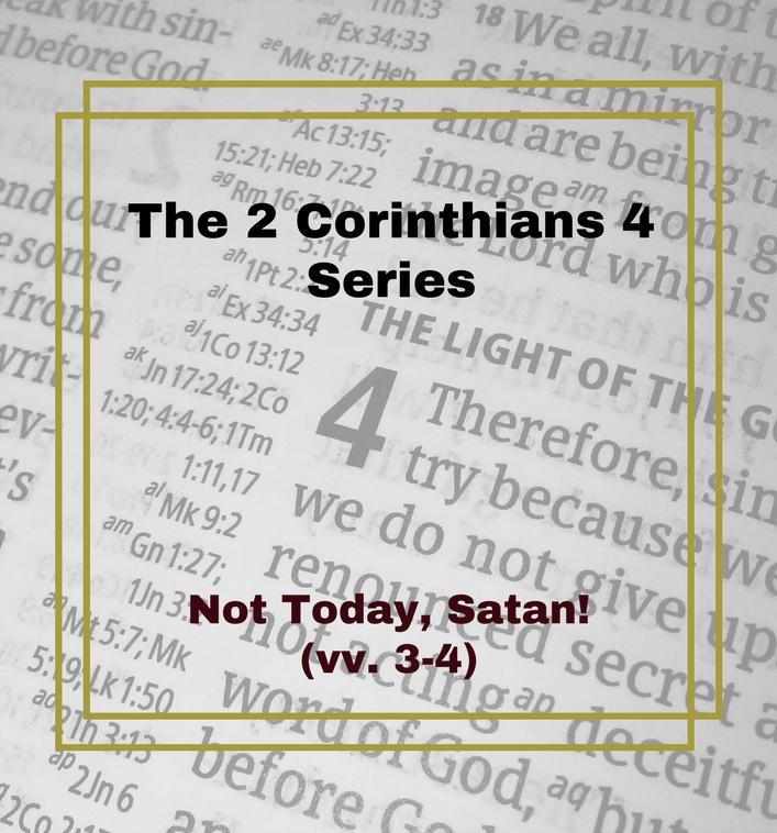 Not Today Satan.jpg