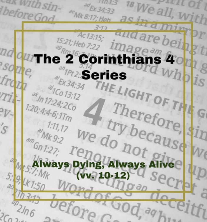 The 2 Cor 4 Series (3).jpg