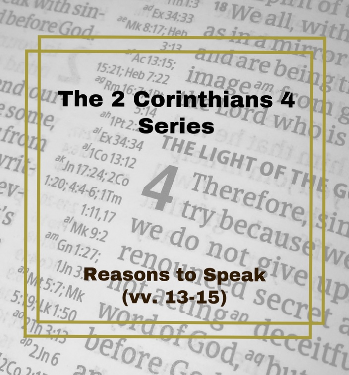 The 2 Cor 4 Series (4).jpg