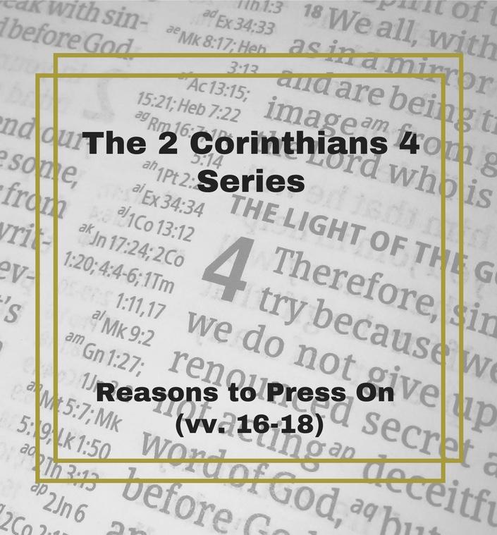 The 2 Cor 4 Series (5).jpg