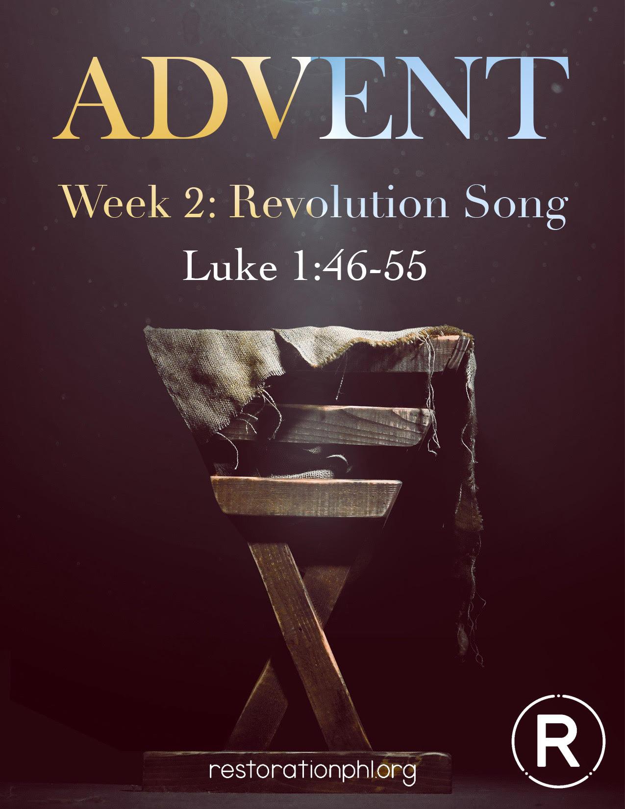 Advent Week 2.jpg