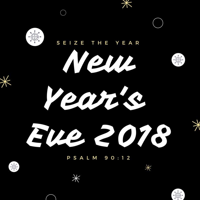 NYE 2018 flyer.jpg