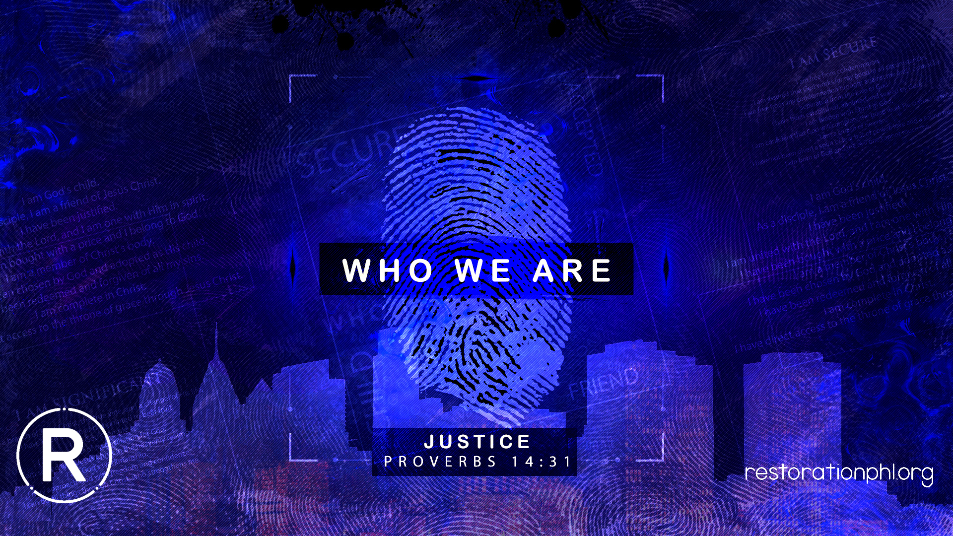 Who We Are - Justce.jpg
