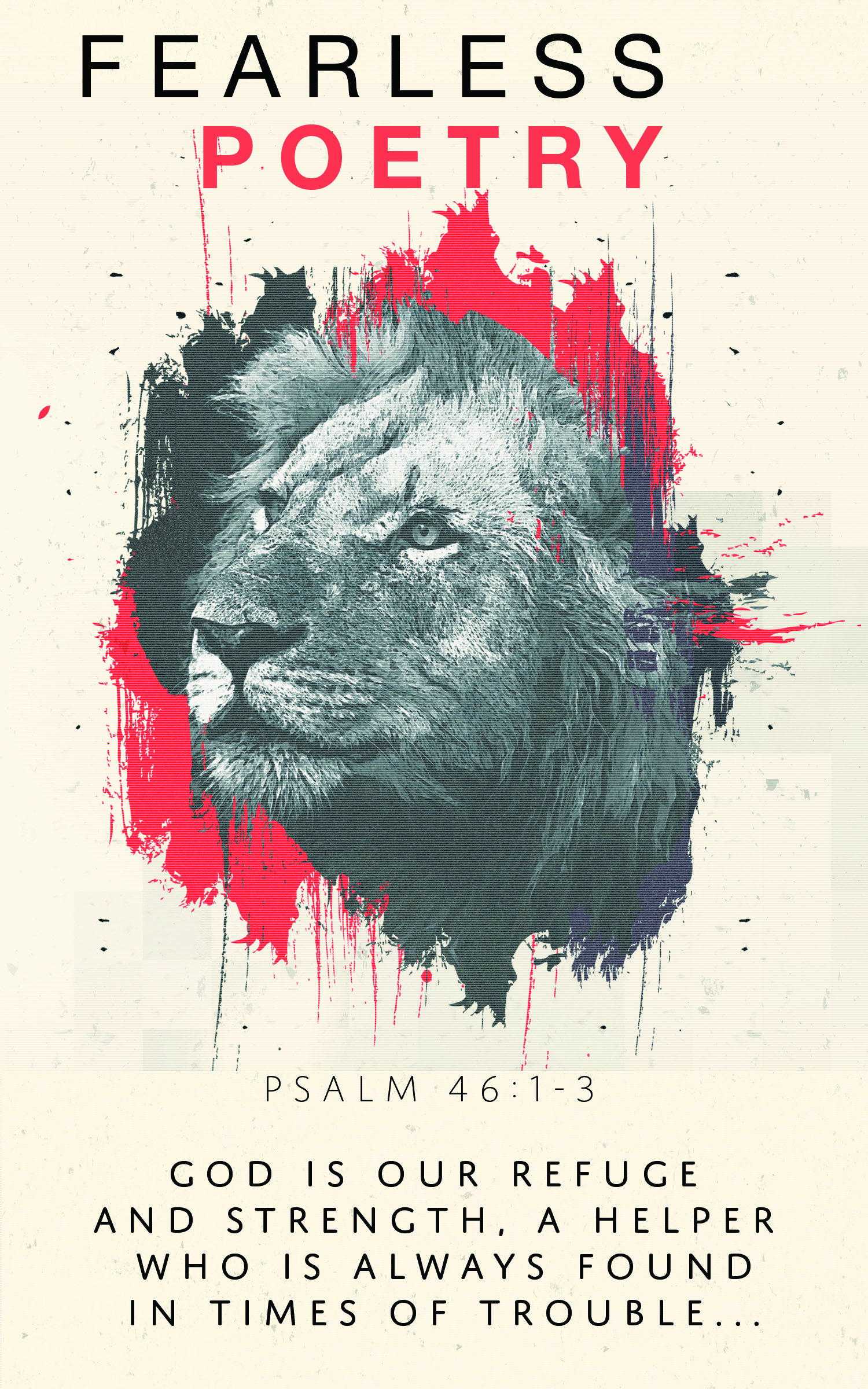 God Is Our Refuge And Strength WK 1.jpg