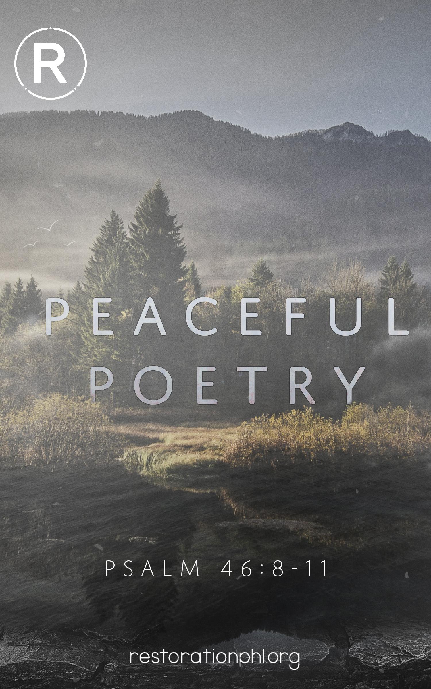 PeacefulPoetry.jpg