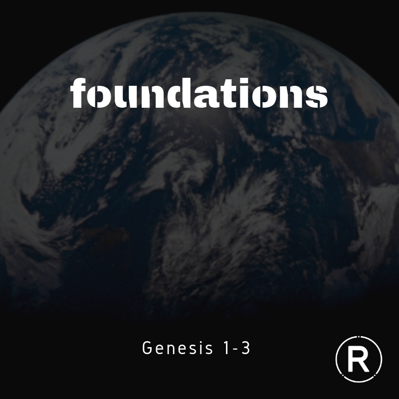 foundations.png