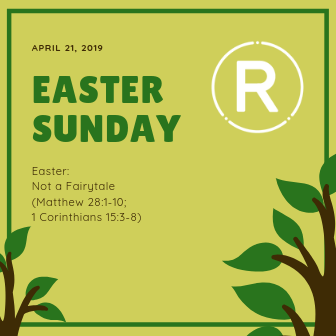 EASTER 2019 sermon graphic.png
