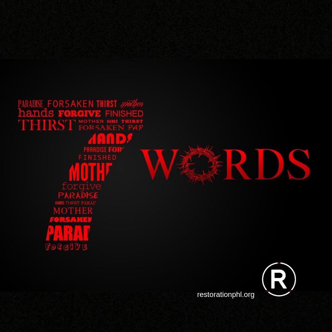 7 last words insta 2.png