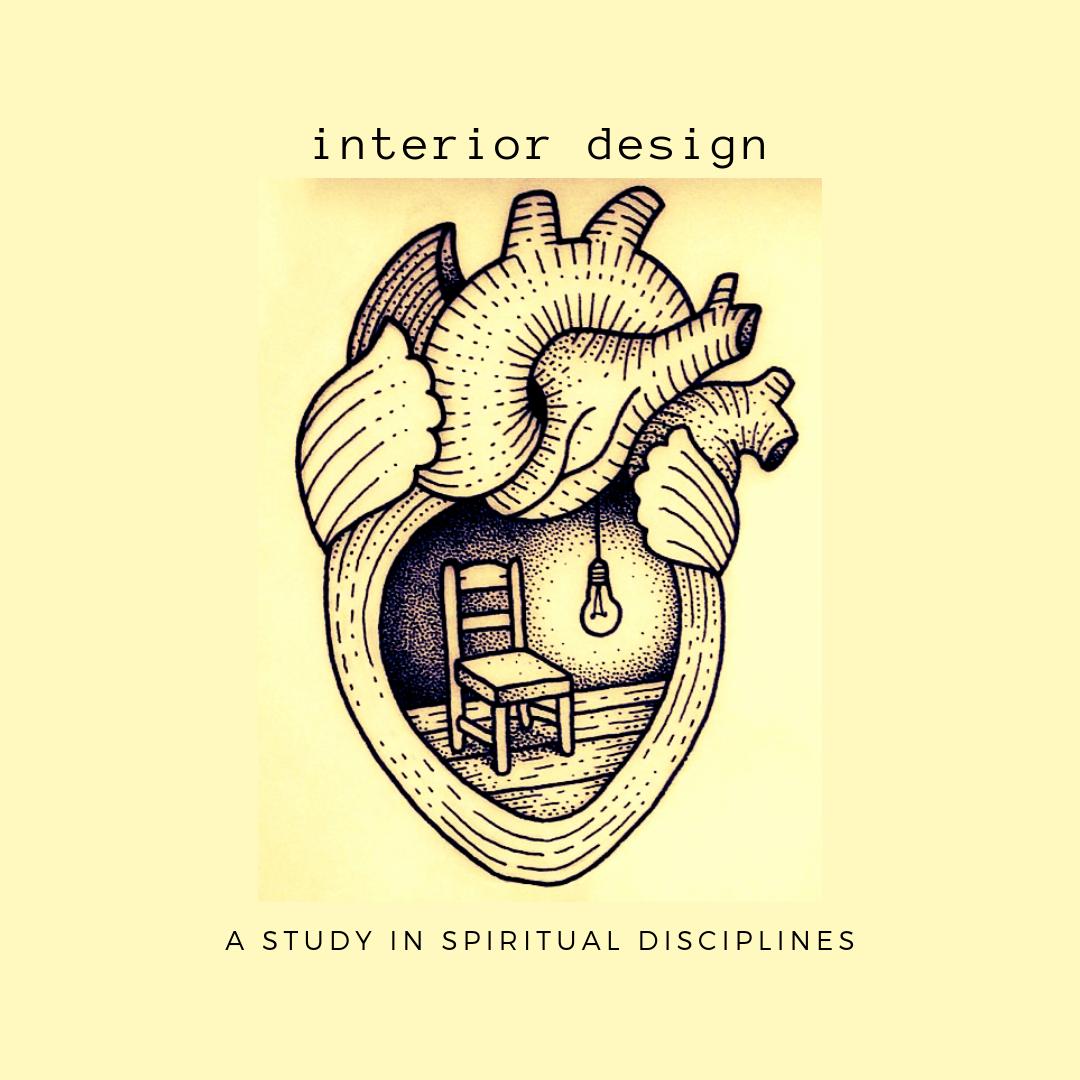 Interior Design IG.png
