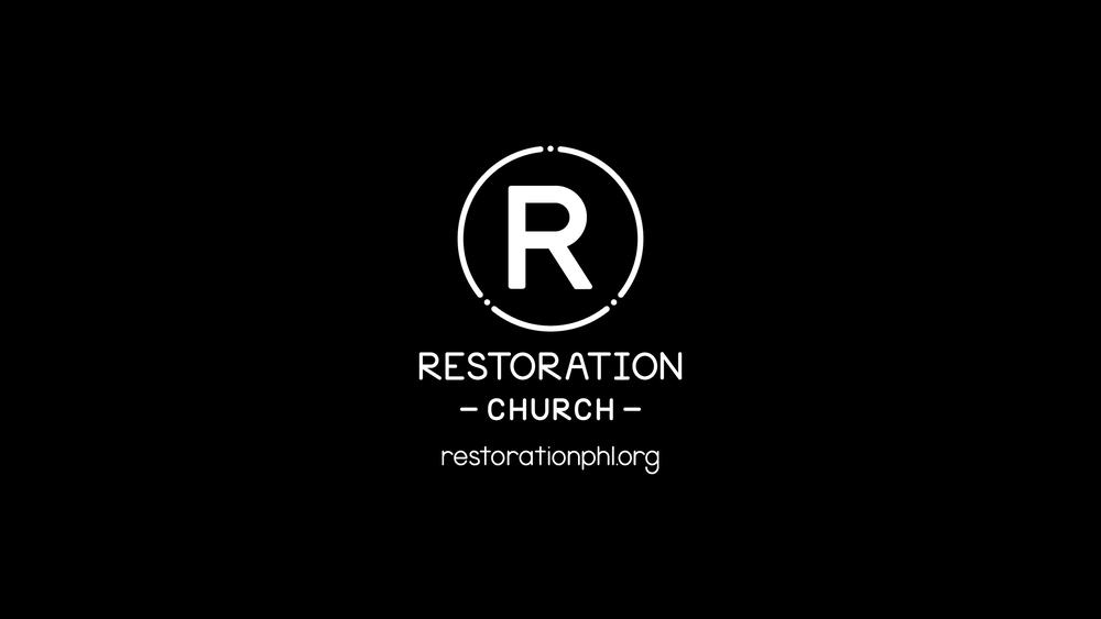 restlogoblack1.png