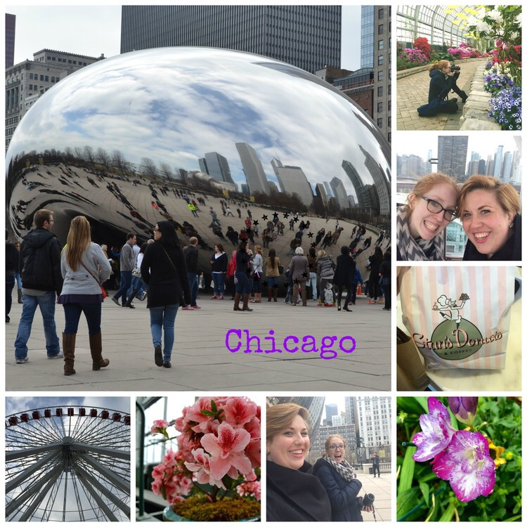 Oh baby don't you wanna go? Back to that same old place, sweet home Chicago