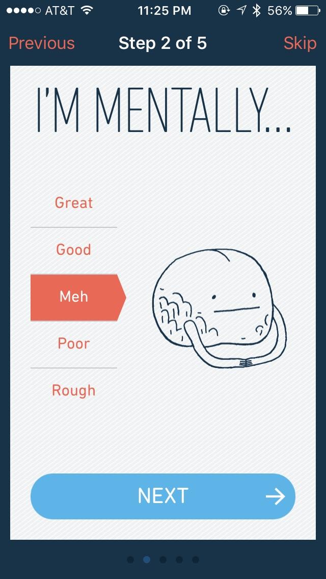 """LOL """"Rough"""""""