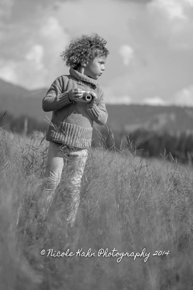 Nicole Kahn Photography