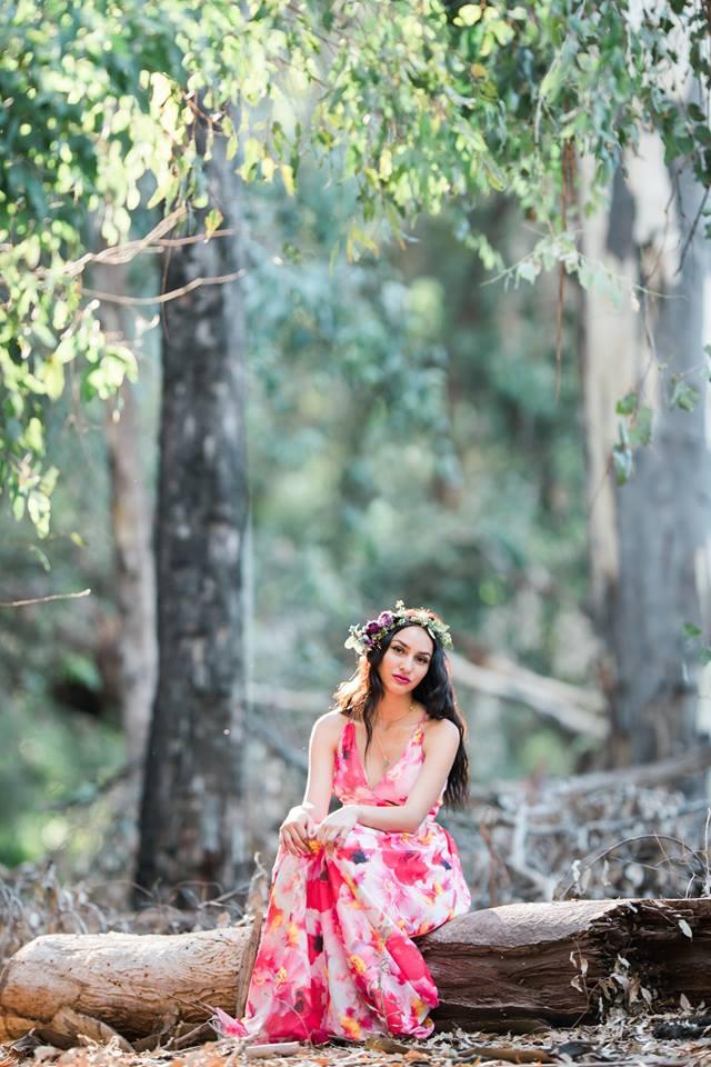 Sunshine Avenue Photography