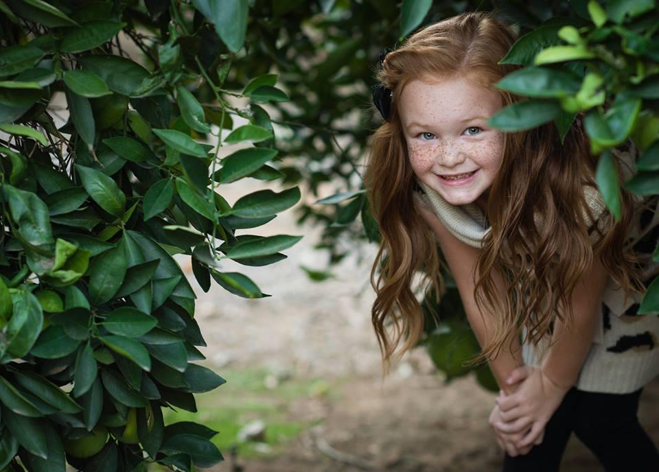 Summer Shea Photography