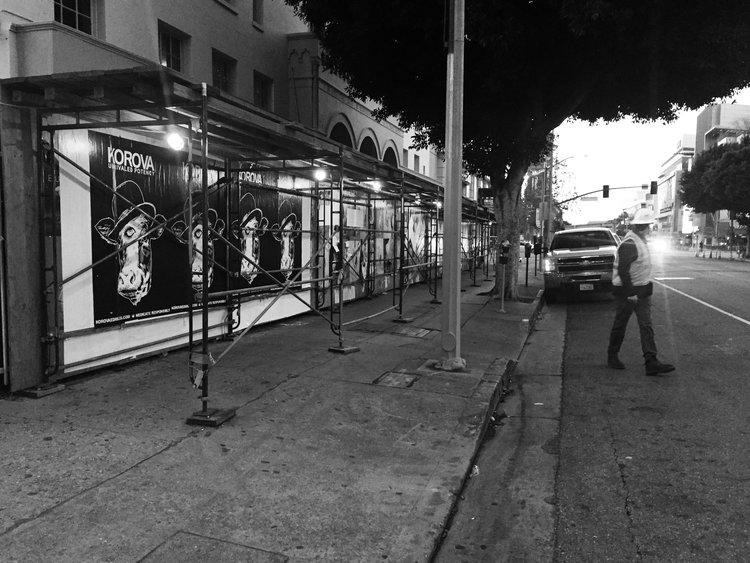 Figueroa+and+Olympic.jpg