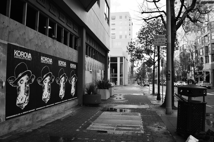 Fillmore+and+Eddy.jpg