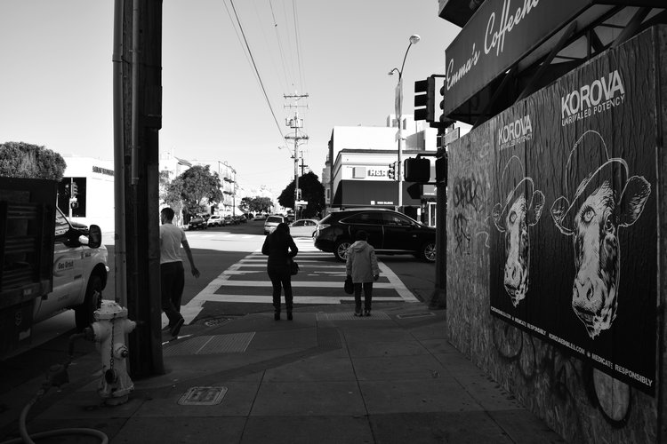 Geary+and+21st.jpg